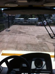 Shane's Bobcat and Tipper Hire